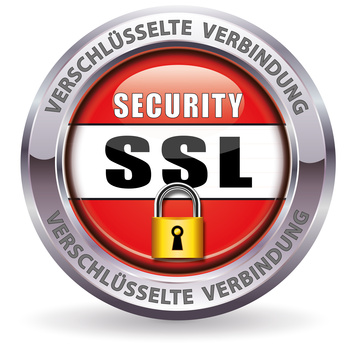 kolloidales Silber - SSL_SECURITY.jpg